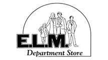 ELM Department Store