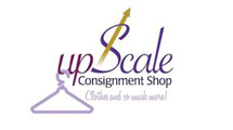 Upscale Consignment Shop