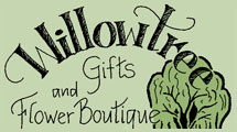 Willowtree Gifts and Flower Boutique